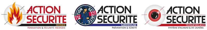 logos-action-securite