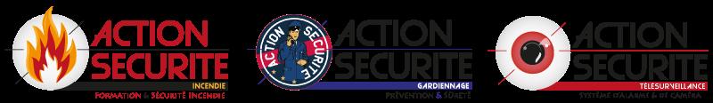Action Sécurité