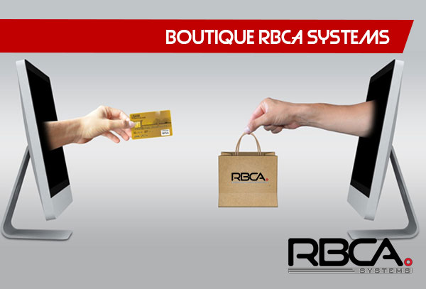 Boutique RBCA systems