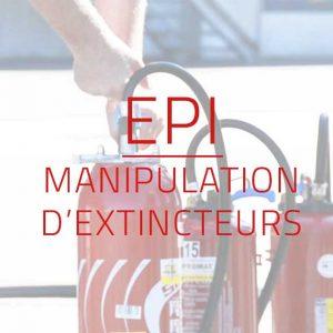EPI société Resasol 29/06/2021 @ Camping le Vieux Port | Messanges | Nouvelle-Aquitaine | France