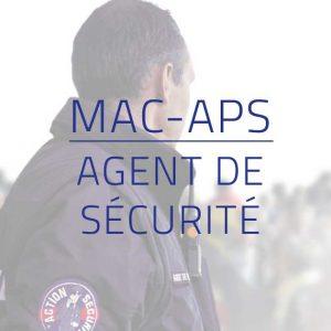 MAC APS 01-07/10/2021 @ Action Sécurité Incendie | Saint-Geours-de-Maremne | Nouvelle-Aquitaine | France