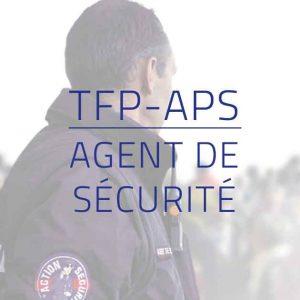 TFP-APS  Septembre Octobre 2021 @ Action Sécurité Incendie | Saint-Geours-de-Maremne | Nouvelle-Aquitaine | France